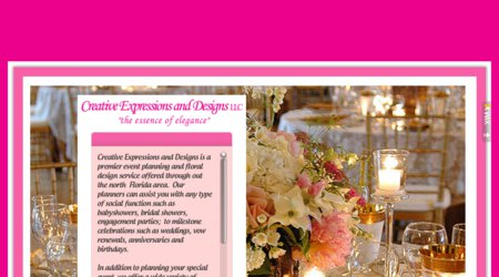 Creative Expressions and Designs
