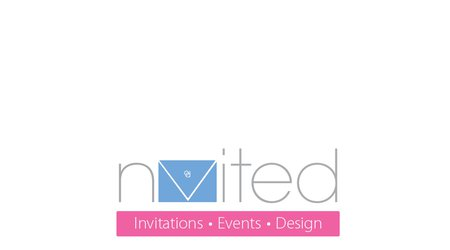 Nvited Annoucements Invitations Design