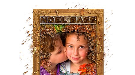 Noel Bass Photography