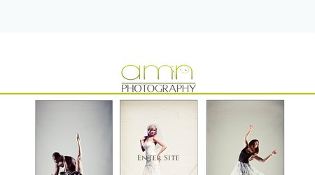 AMN Photography
