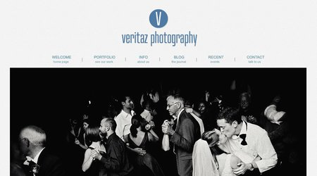 Veritaz Productions