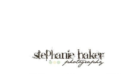 Stephanie Baker Photography