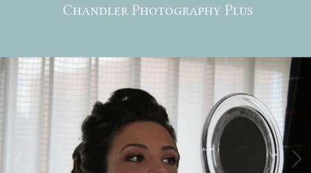 Chandler Photography, Plus