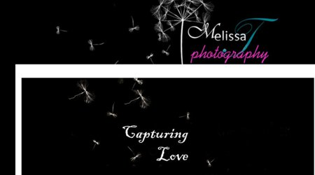 Melissa T Photography