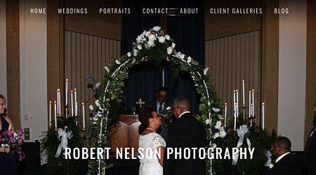 Robert Nelson Photography
