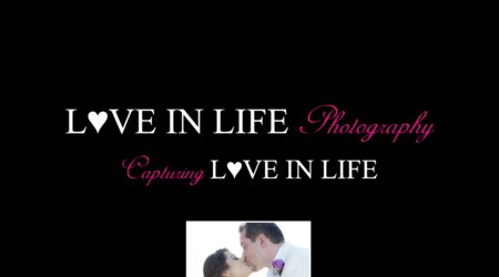 Love in Life Photography