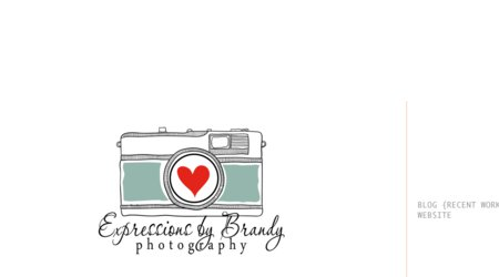 Expressions by Brandy Photography
