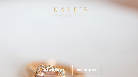 Kaye's Photography