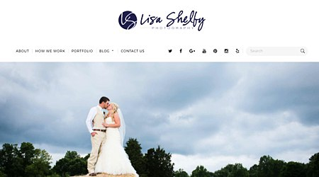 Lisa Shelby Photography