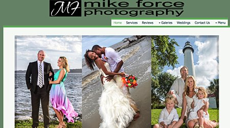 Mike Force Photography
