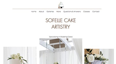 Sofelle Confections