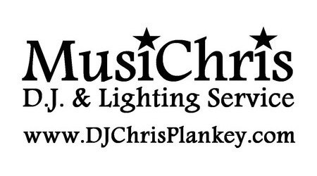MusiChris DJ & Lighting Service