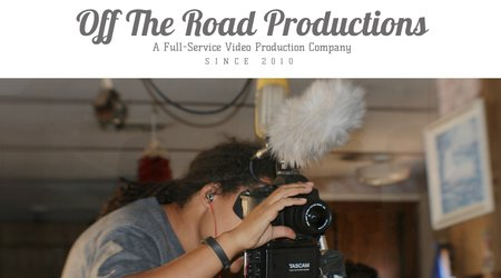 Off The Road Productions