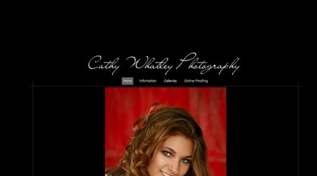 Cathy Vanover Photography