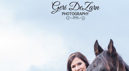Geri DeZarn Photography