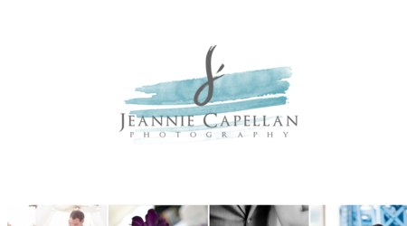 Jeannie Capellan Photography