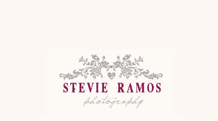 Stevie Ramos Photography