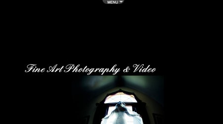 Fine Art Photography & Video