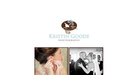 Kristin Goode Photography