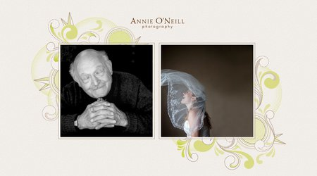 Annie O'Neill Photography