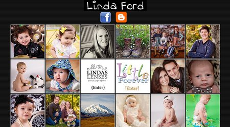 Linda's Lenses Photography