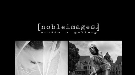 Noble Images