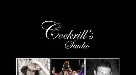 CockrillsStudio
