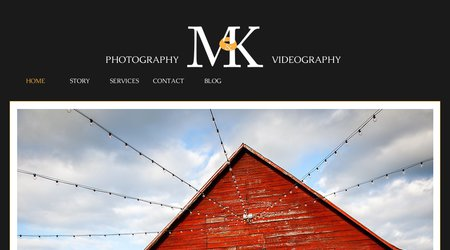 MK Productions Videography
