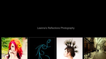 Leanna's Reflections Photography