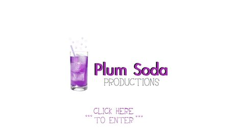 Plum Soda Productions