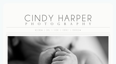 Cindy Harper Photography