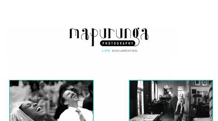 Mapurunga Photography