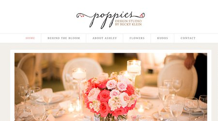Poppies Design Studio