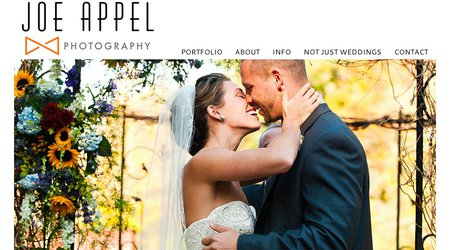 Joe Appel Photography, LLC