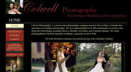 Colwell Photography