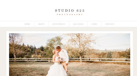 Studio 623 Photography