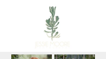 Jessie Moore Photography