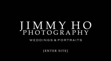 Jimmy Ho Photography
