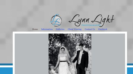 LynnLight Photography