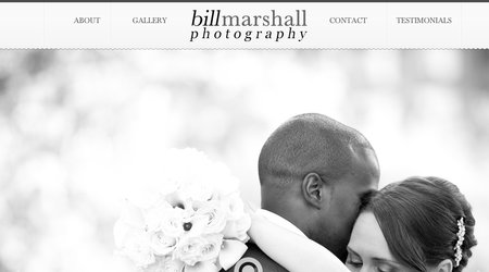 Bill Marshall Photography