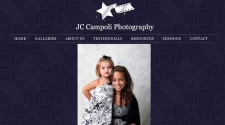JC Campoli Photography