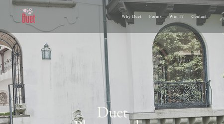 Duet Photography & Video