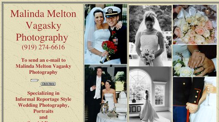 Malinda Melton Vagasky Photography