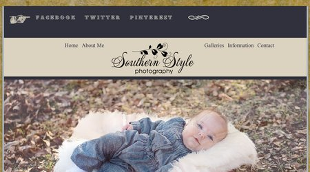 Southern Style Photography