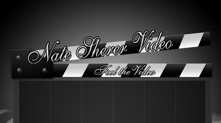 Nate Sherer Video Productions
