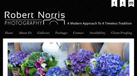 Robert Norris Photography