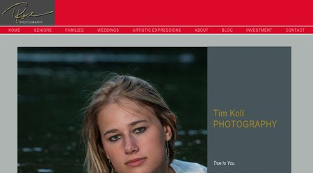 T. Koll Photography