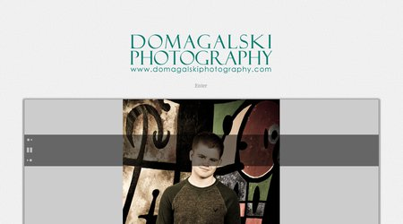 Domagalski Photography