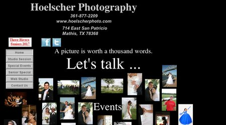 Hoelscher Photography