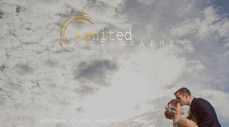 Ignited Photography